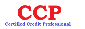 Certified Credit Professional