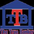 The True Banker
